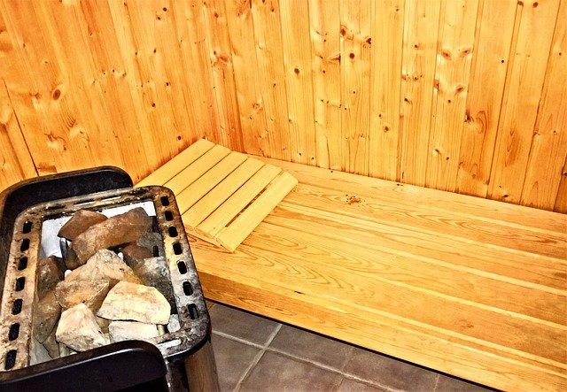 sauny-podbicie-zaplecz-statlink-457.jpg