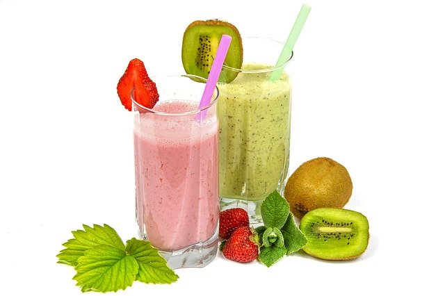 dieta-podbicie-zaplecz-statlink-290.jpg